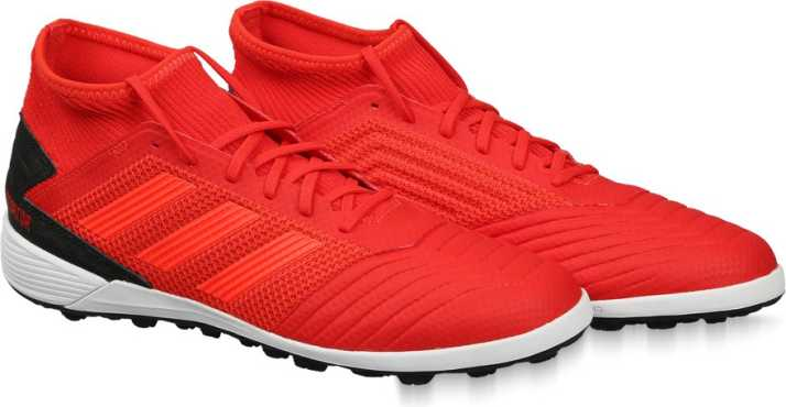 Top Best Football Boots Purchasing Aide In Canberra Australia 2020