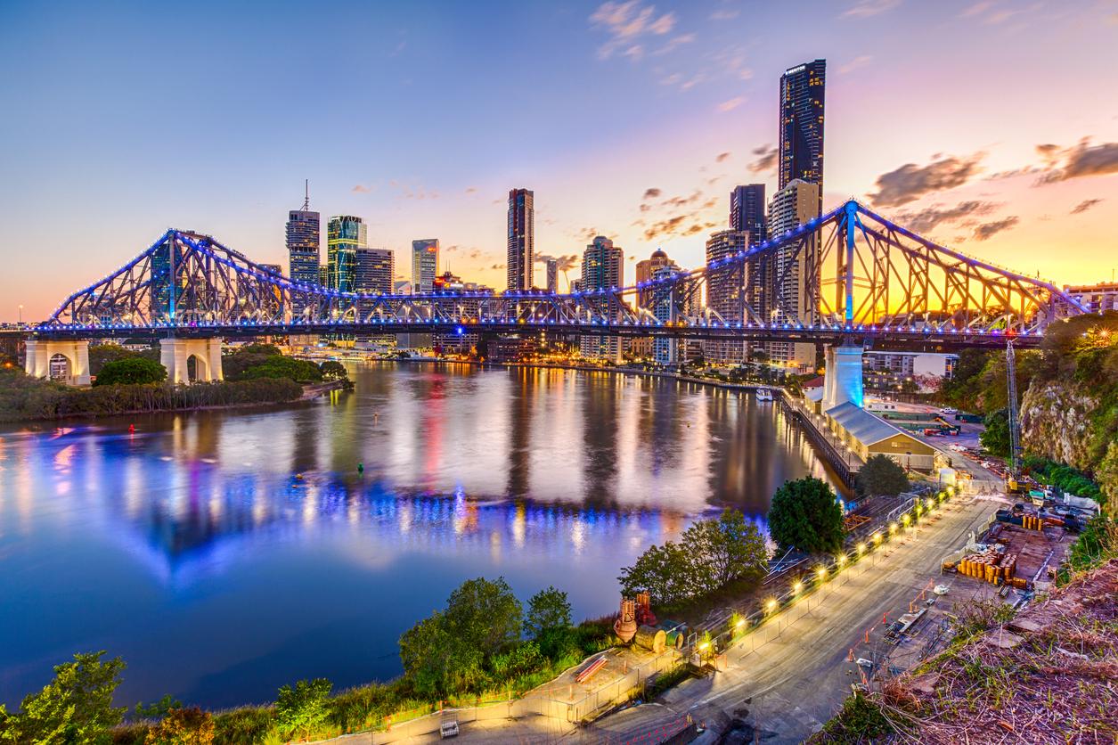 Top Best Rural Home Stylistic theme Makes a Rebound In Sydney Australia 2020