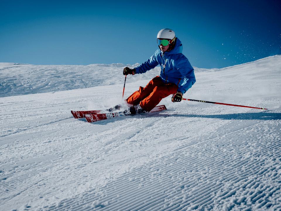 Top Best Snowboarding For The Novice In Perth Australia 2020