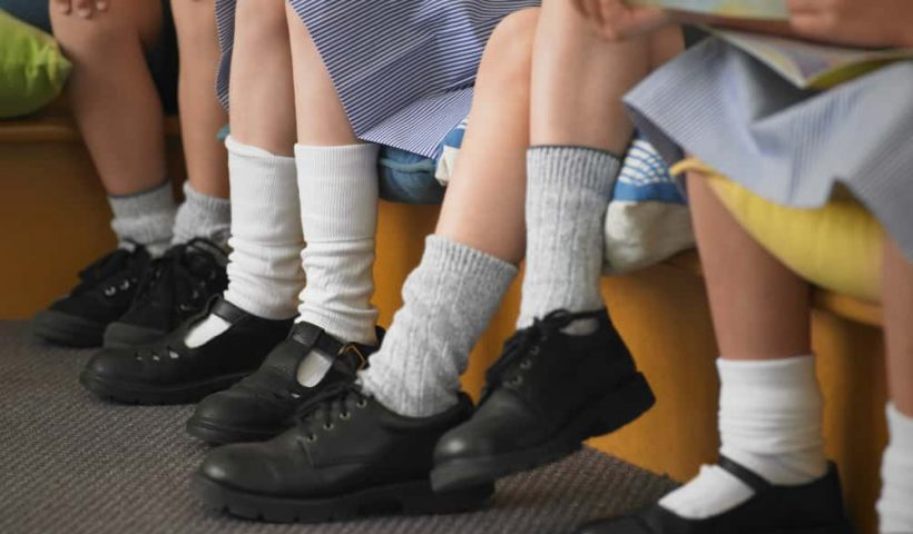 Top Best Systems To Cut Costs On School Wear Socks In Melbourne Australia 2020