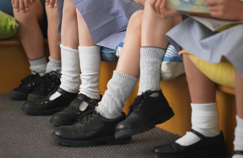 Top Best Systems To Cut Costs On School Wear Socks In Melbourne Australia 2020