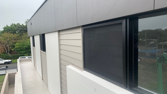 Top 5 Reasons You Should Install Security Screens on Your Windows in Melbourne Australia